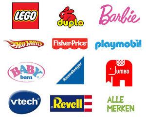 16415328a679 Populaire Speelgoed Merken – Visiebinnenstadmaastricht