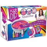 Magic Dip Verfset