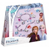 Totum Frozen 2 Armband Forest Charm