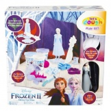Disney Frozen 2 Dough Scene Elsa