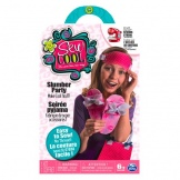 Sew Cool Fashion Kit