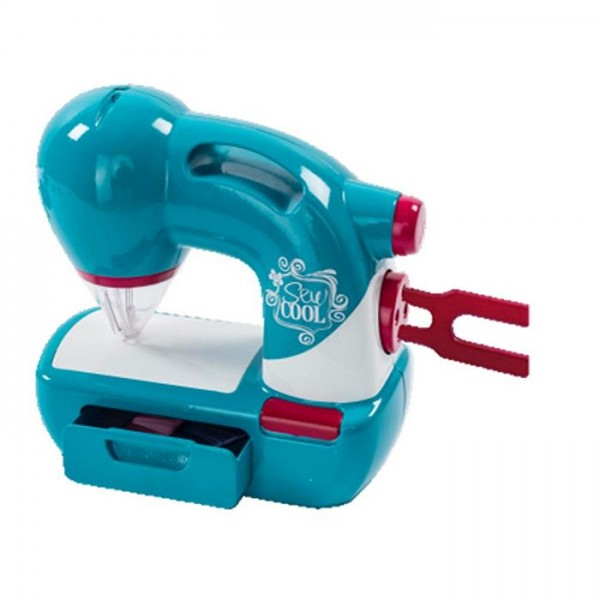 Spinmaster Sew Cool Sew 'n Style Machine