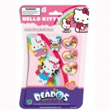 Beados Hello Kitty Refill