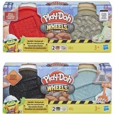 Play-Doh Buildin Compound