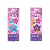 Twinkle Clay Crown + Wand Refill 76 Gram