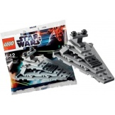 30056 Lego Star Wars Star Destroyer