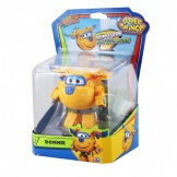 Speelfiguur Super Wings Donnie Klein