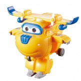 Speelfiguur Super Wings Donnie Groot