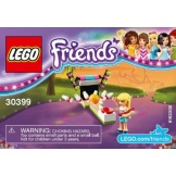 30399 Lego Friends Bowling Polybag