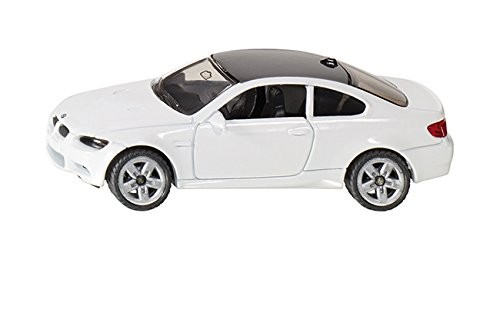 1450-siku-bmw-m3-coupe.jpg