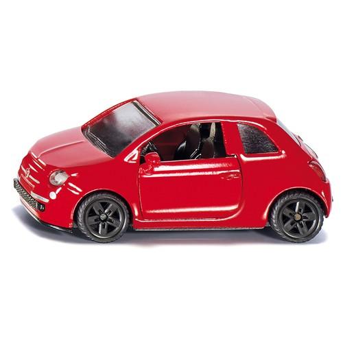 1453 Siku Fiat 500