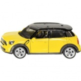 1454 Siku Auto Mini Countryman