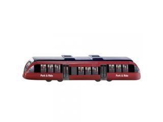 1646 Siku Tram