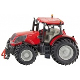 3281 Siku Tractor Valtra S Serie