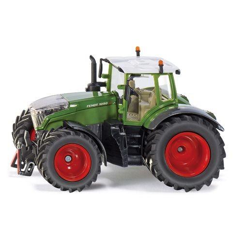 3287 Siku Tractor Fendt 1050 Vario