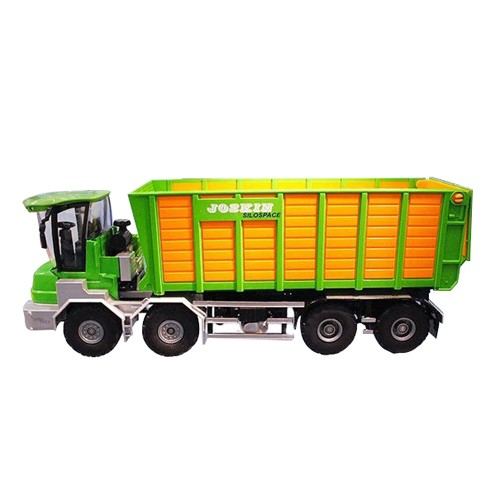 4064 Siku Joskin Cargotrack