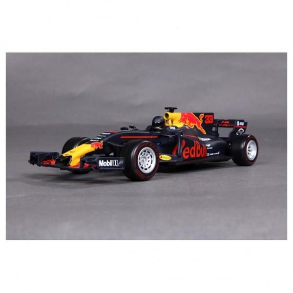 Burago Auto 1:43 Max Verstappen RB13