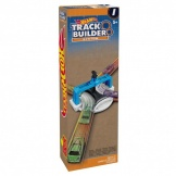 Hot Wheels Track Builder - Switch It!