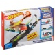 Hot Wheels Track Builder Blast Off Challenge