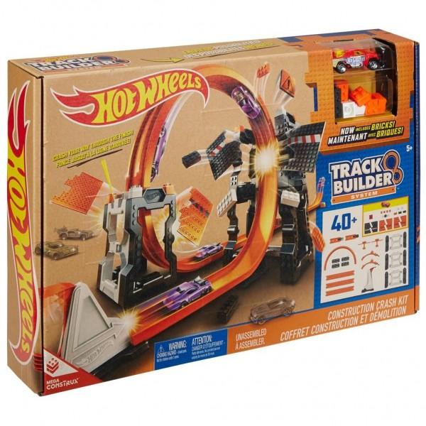c1aac6baf49e76 Hot Wheels? Hot Wheels kopen | De Grote Speelgoedwinkel