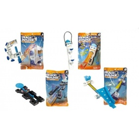 Hot Wheels Track Builder Accessoires Pack