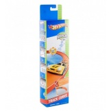 Hot Wheels Baan Bocht
