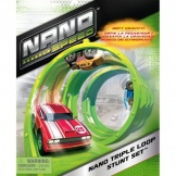 Nano Loop Stunt set