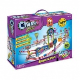 Chainex Bounce In Space 210-Delig