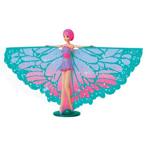 Flying Fairy Glider Spinmaster