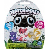 Hatchimals Colleggtibles 1 Pack Season 2