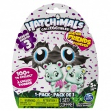 Hatchimals Colleggtibles 1 Pack Season 3