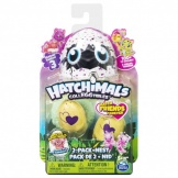 Hatchimals Colleggtibles 2 Pack Met Nest Season 3