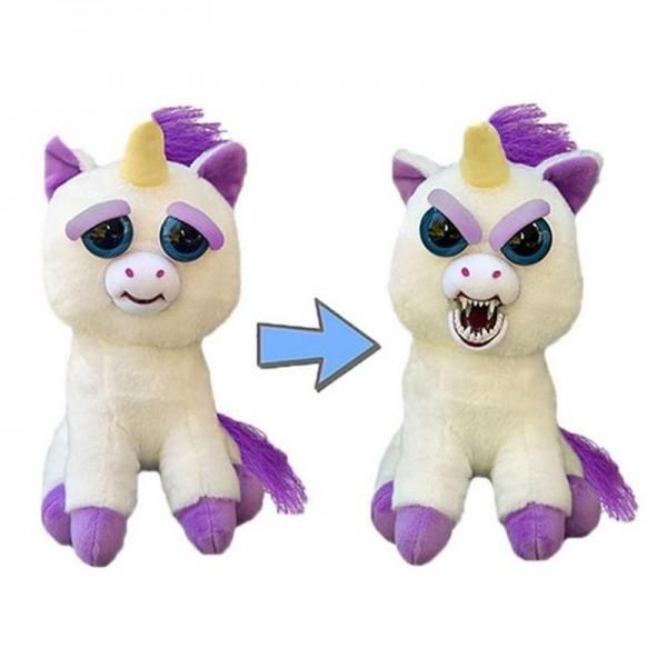 Speelgoedwinkel, Feisty Pets Unicorn