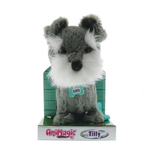 Animagic Tilly Terrier