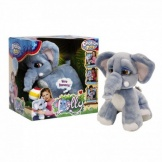 Emotion Pets Lolly De Olifant