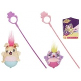 Fur Real Dizzy Dancer 2-pack
