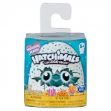 Hatchimals CollEGGtibles 1 Pack Season 5