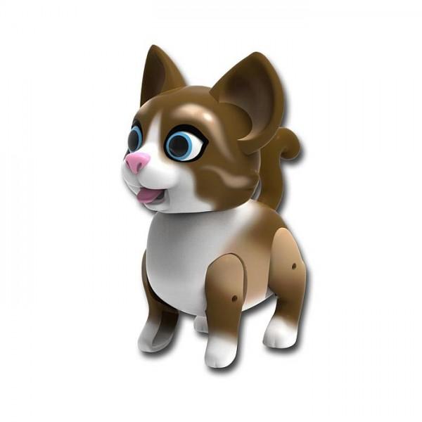 Cutesy Pets Kat