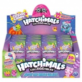 Hatchimals Colleggtibles S8 Cosmic Candy 1 Pack