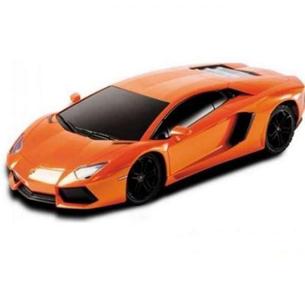 Radiografisch Bestuurbare auto R/C 1:12 Lamborghini Aventador