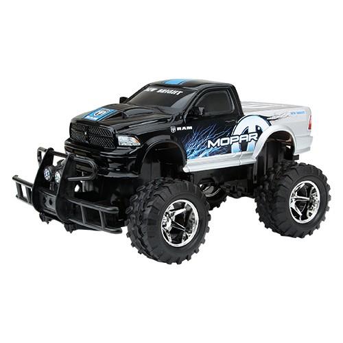Rc Auto Dodge Ram Mopar 1 15