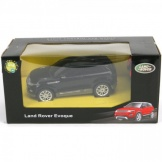 R/C 1:24 Land Rover Evoque