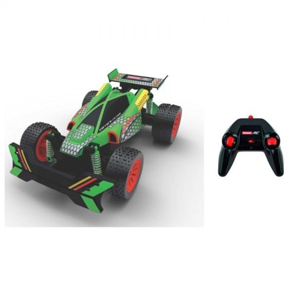 R-C Green Lizzard II 1:20 Carrera (3943997)