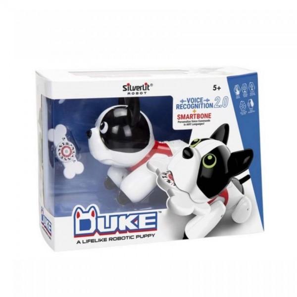 Silverlit Robot Duke