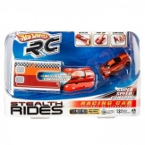 Hot Wheels RC Stealth Riders