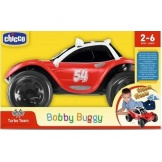 Chicco R/C Bobby Buggy