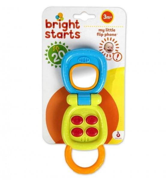 Baby Telefoon Bright Starts