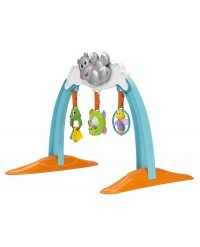 Chicco Baby Gym Chicco