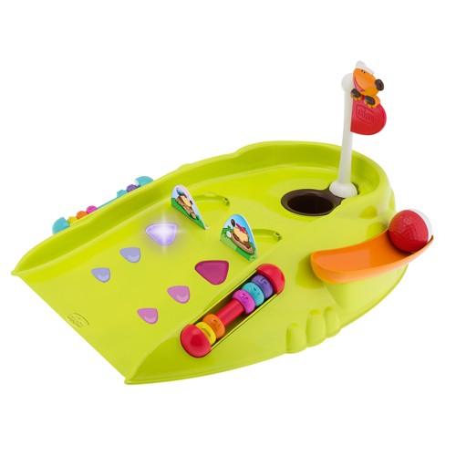 Mini Keuken Speelgoed : Houten Mini Speelgoed Keuken Opklapbaar kopen? Laagste prijs