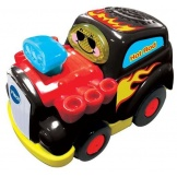 VTech Toet Toet Hennie Hot Rod